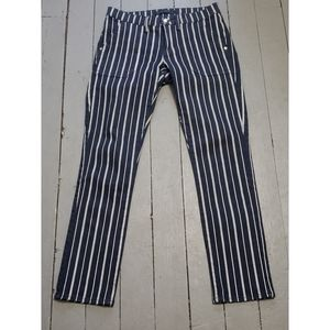 Juicy Couture Pant